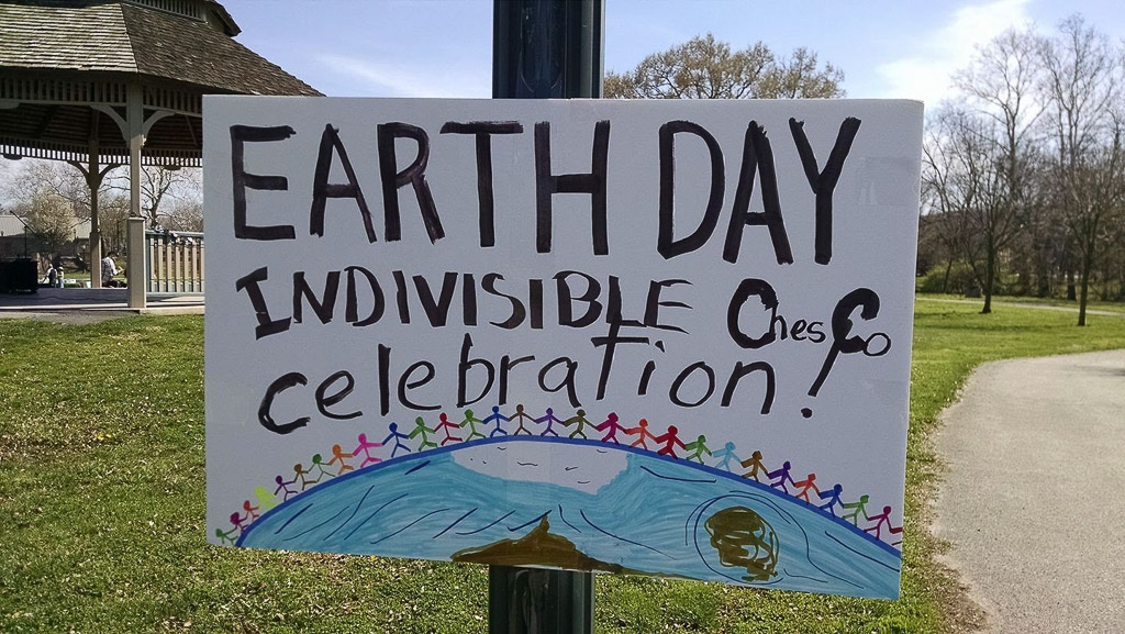 ICC_Earth_Day_4_22_2018-0032